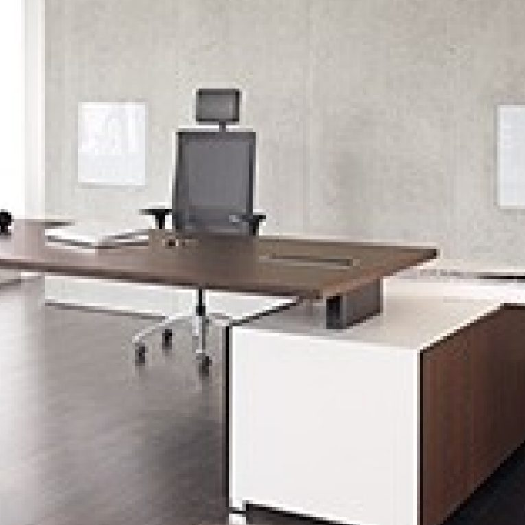 Residential Office Furniture: Products
